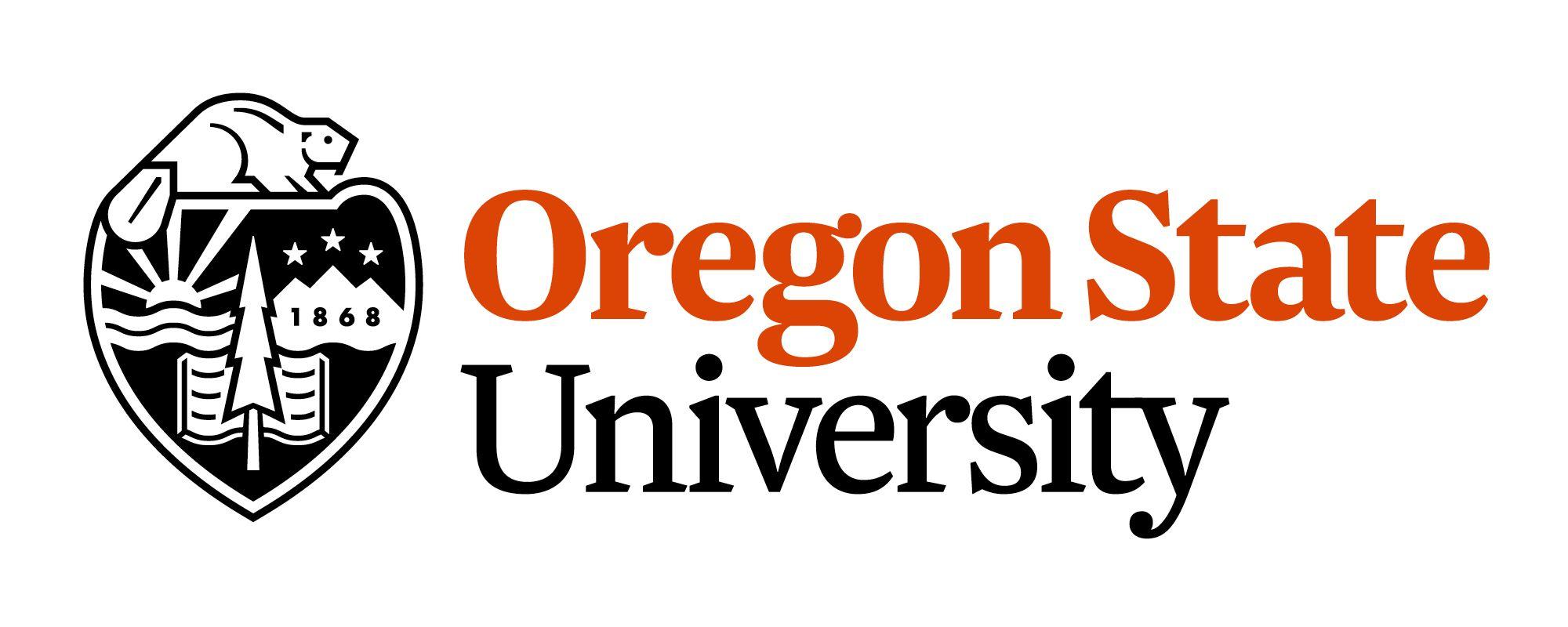 Edu Guest Post on Oregon State University - Oregonstate.edu DA87