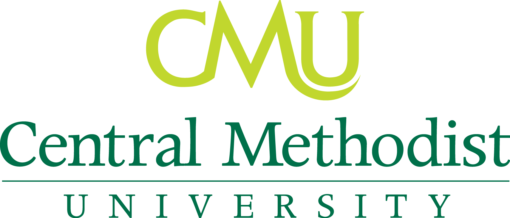 Write a Guest post on Central Methodist University DA57
