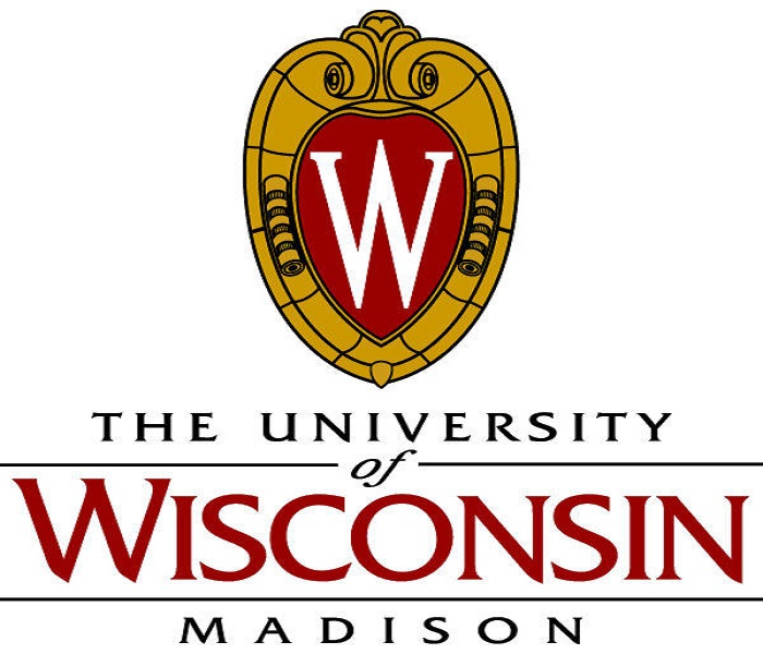 Guest Post on University of Wisconsin Madison DA91 TF89