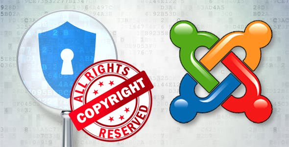 No Right Click Script to protect your webpage