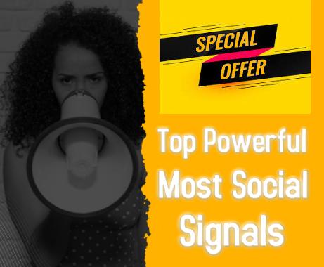 Super Offer Top NO1 Powerful 30k Pinterest SEO Social Signals Bookmarks