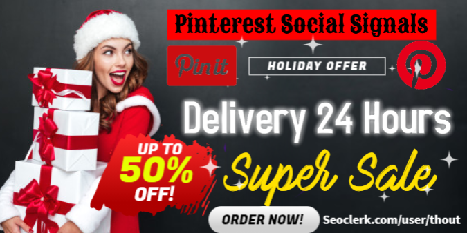 Powerful 20,000 Pinterest SEO Social Signals Bookmarks improve Ranking gambling Casino Poker Google