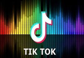 Top best & High Quality TikTok Video share Promotion and Marketing Lifetime Guarantee