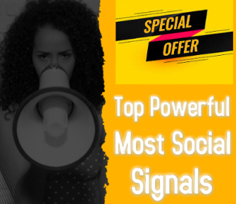 Top Social Media Sites Add 120k Pinterest SEO Social Signals Bookmarks Important For SEO