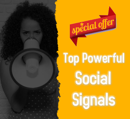 Super Offer Top NO1 Powerful 50k Pinterest SEO Social Signals Bookmarks