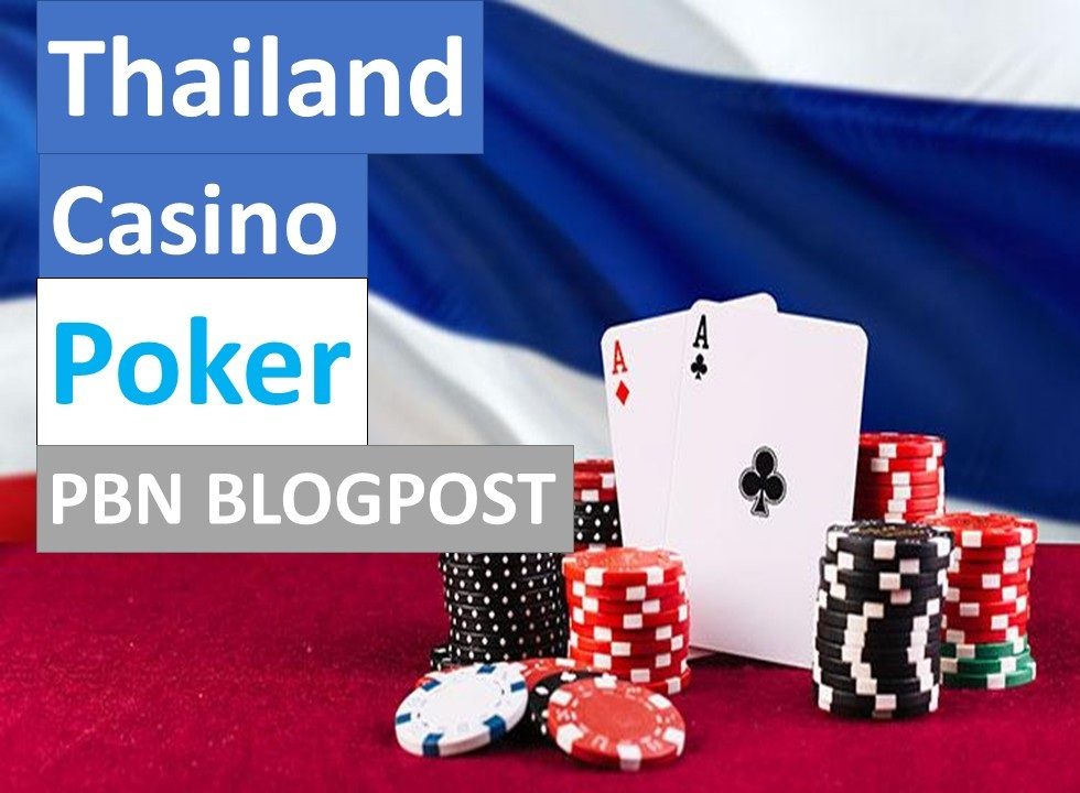 Rank 1st Page 10,000 PBN Backlinks from UFABET Related Thailand Online Casino Poker