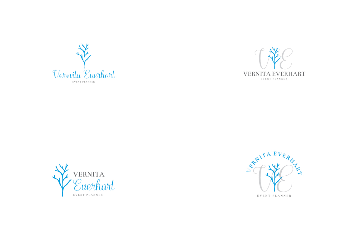send you 1000+ Editable logos with rights