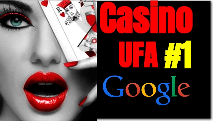 Rank 1st Google position casino poker ufa bettng site