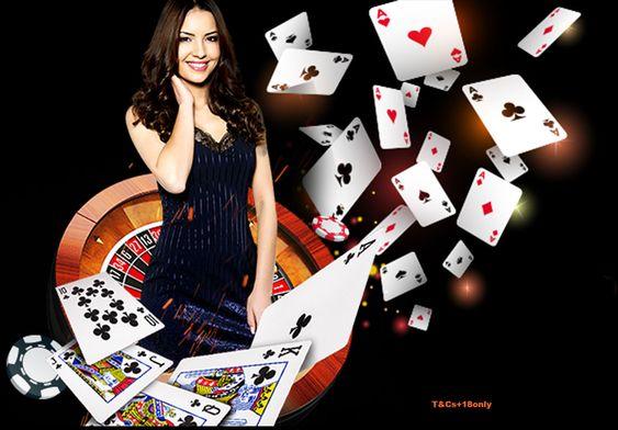 SEO High-Quality Premium casino poker,  Website Boost SEO Backlinks