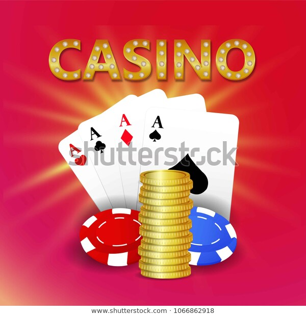 CASINO POKER WEBSITE RANK do follow HIGH AUTHORITY SEO BACKLINKS