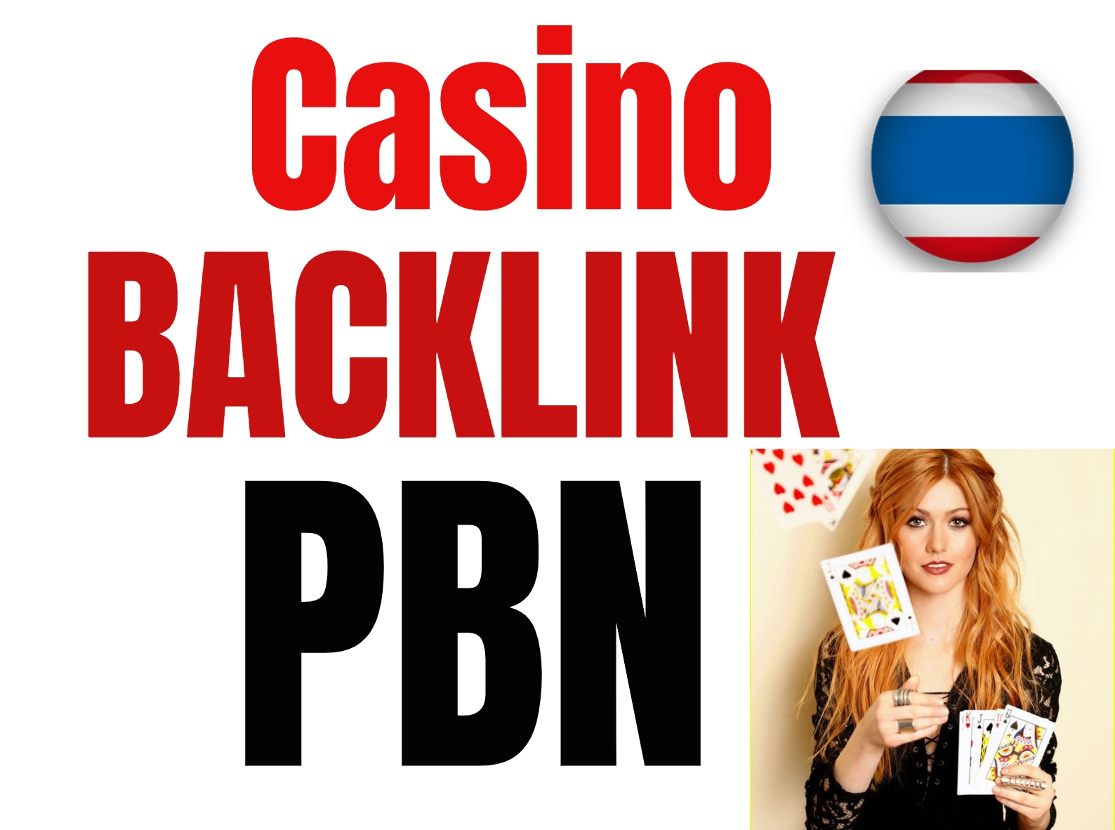 casino,  PBN Backlinks 7000 poker, gambling website in Google 1st page Rankings SEO PBN BACKLINK