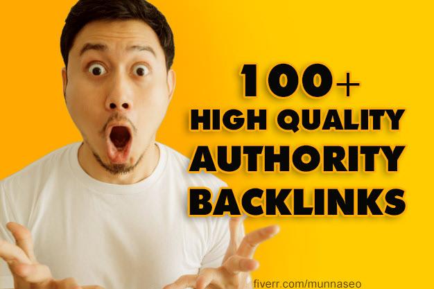 casino, poker Buy High Quality SEO Backlinks 500+ Backlinks Get High Rank