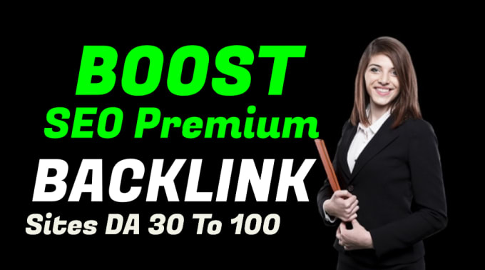 BUY QUALITY SEO BACKLINKS CASINO, POKER, SLOTS, WEBSITE GOOGLE HIGH RANKING