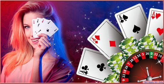 casino website for high ranking on google dofollow 1000backlinks