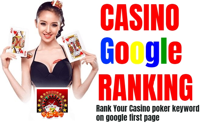 SEO Premium High PBN Quality SEO Backlink google top ranking Monthly Link Building