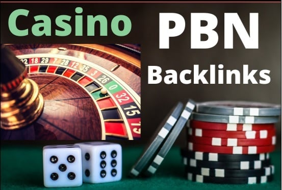 Buy Casino PBN SEO Backlinks casino slots poker jodi, Boost SERP Ranking