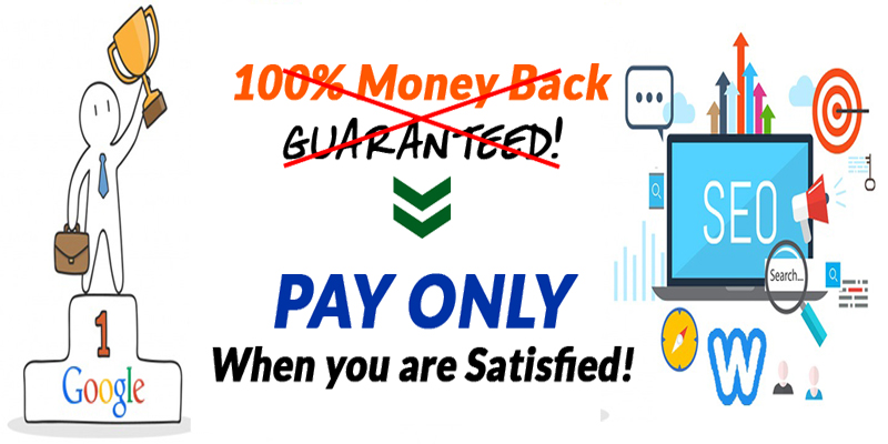 PAY WHEN SATISFIED - Explode Your Google Ranking With Weebly Backlinks