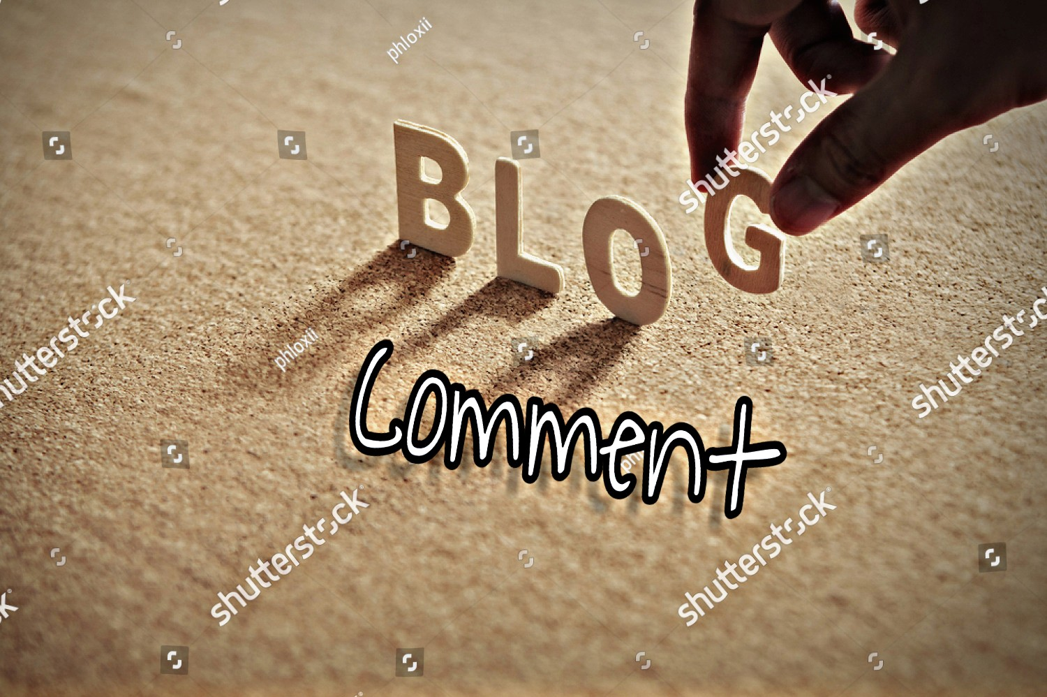 Promote your website 12 High Quality blog post