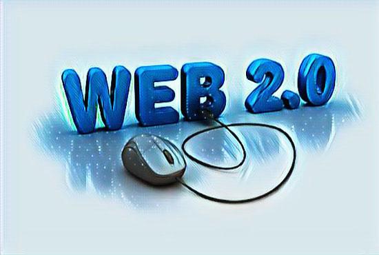 ***Top 10 Web 2.0 Backlinks***