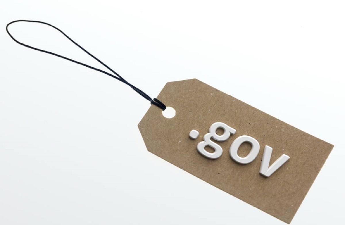 50 Usa forum edu gov with high pr9 Authority Seo backlinks for google page 1 ranking