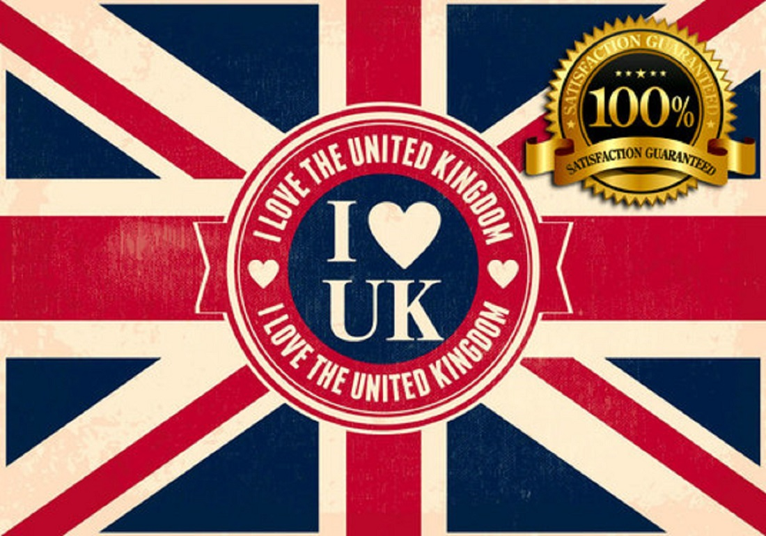 provide 10 UK Anchor text high authority profile backlinks for seo rank