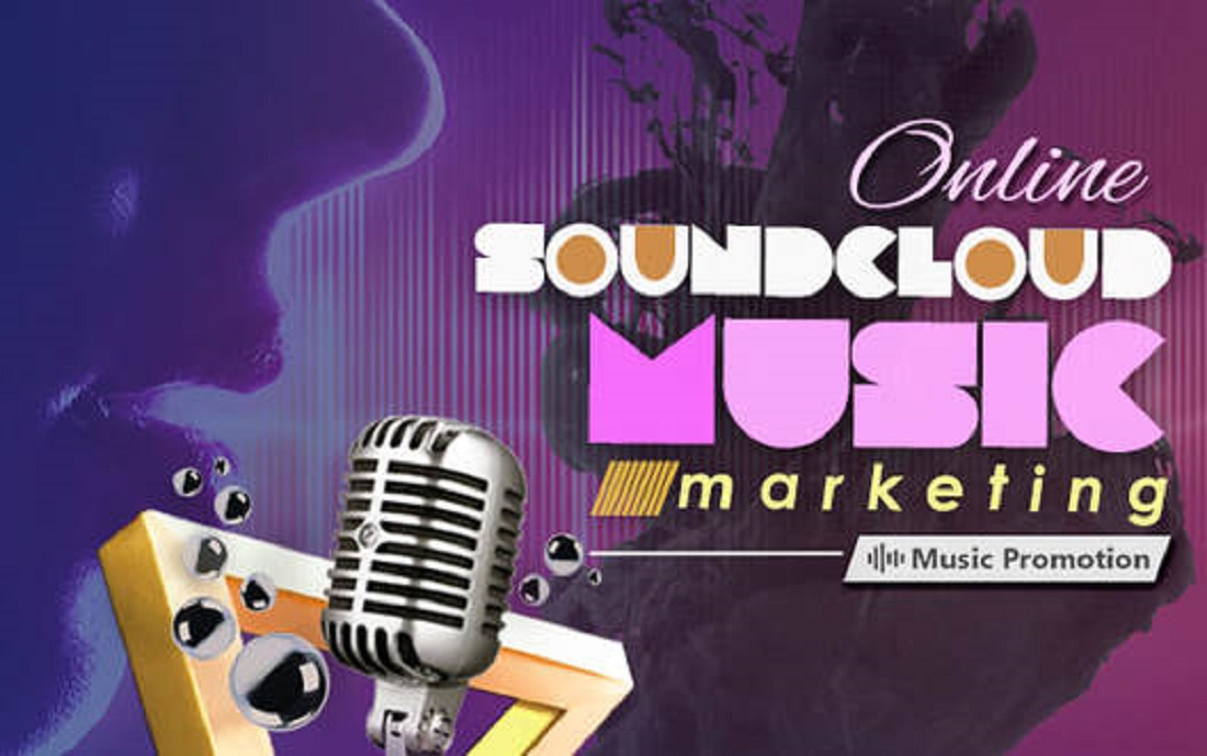 Do Organic Way music Promote for tracks to TOP US audience