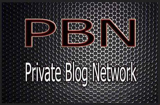 Pbn Backlinks 350 Casino Online, Poker, Gambling DA 50 Plus Website Improve Your Ranking