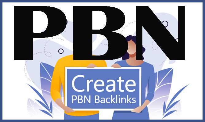 Create 500 High Quality casino,  poker,  gambleing Powerful Pbn Backlinks