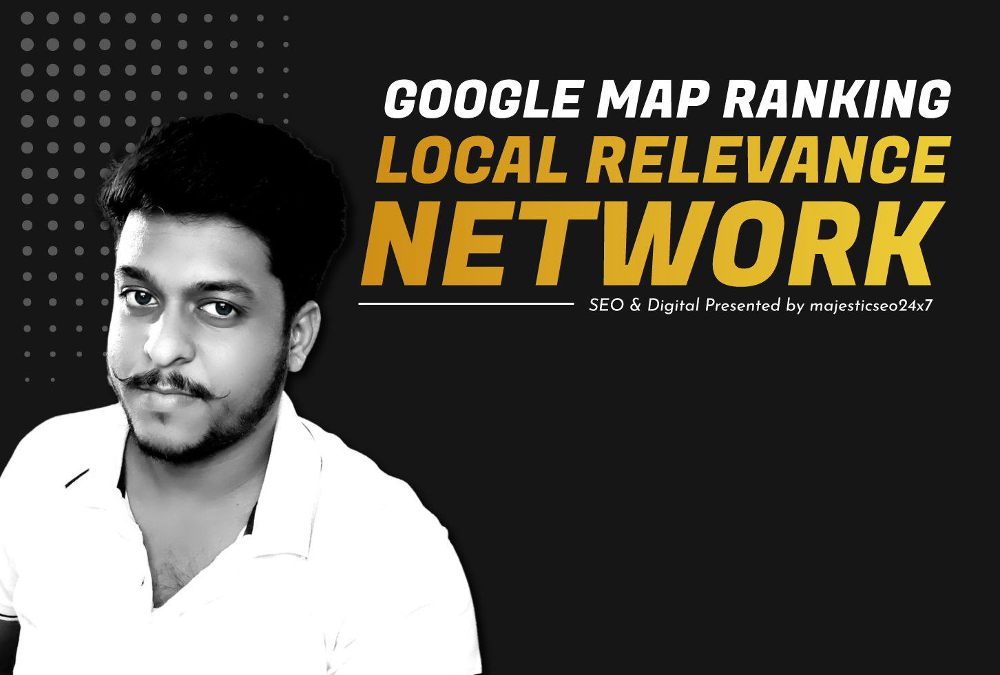 10 LOCAL RELAVANCE NETWORK 2021 SPECIAL