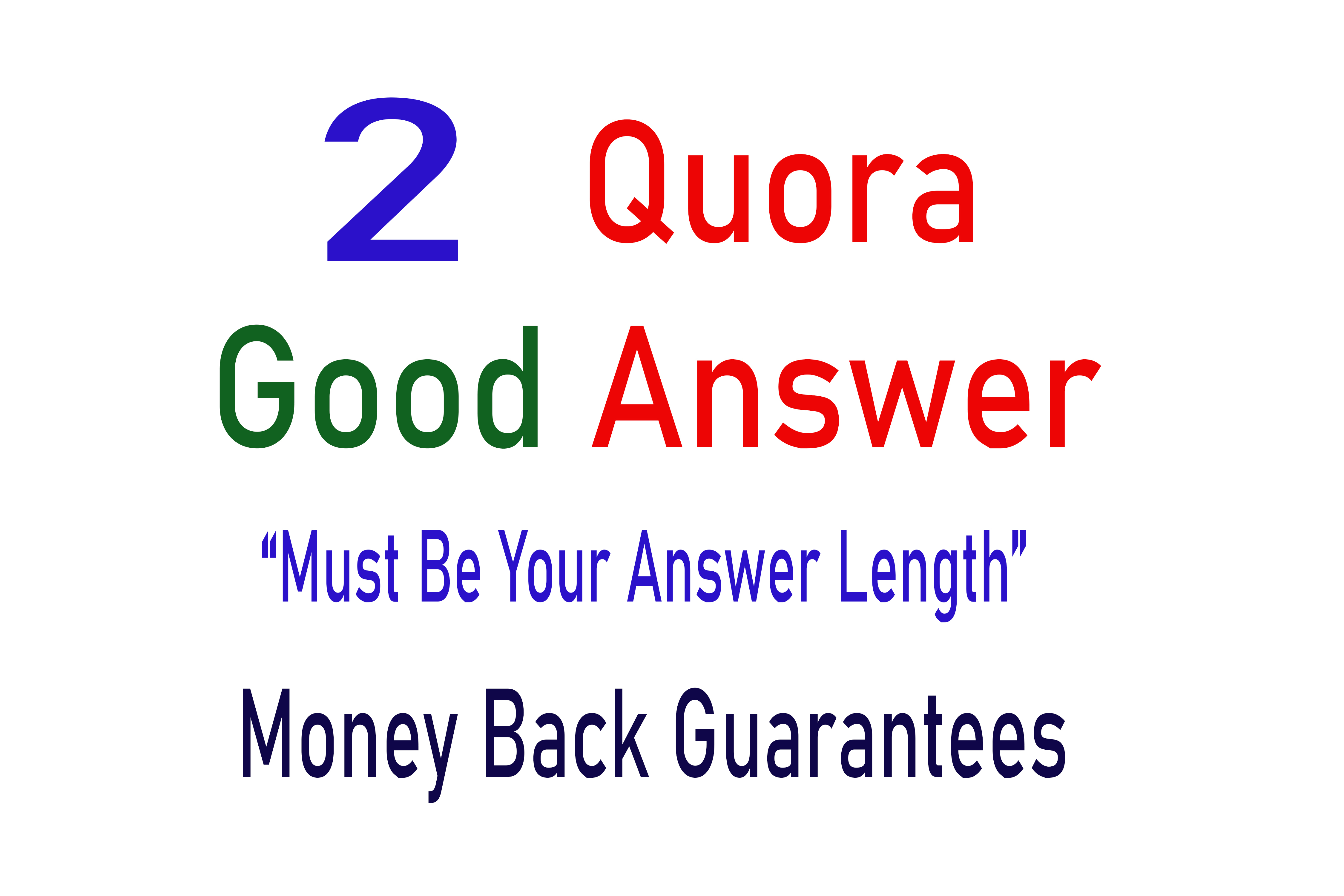 02 Quora Answer with contextual link
