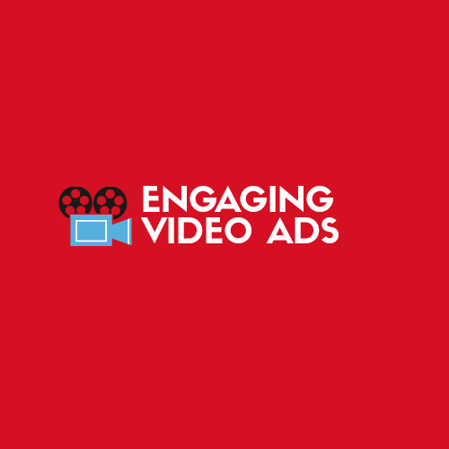 Get Your Video Ads To Boost Engagement And Conversion