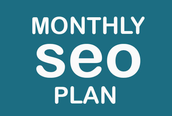 Guaranteed Ranking results - OR Refund fully Offering Onpage + Offpage SEO HQ service and backlinks