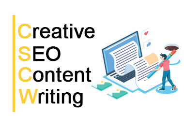 i will write 12 SEO friendly article for Adsense approval