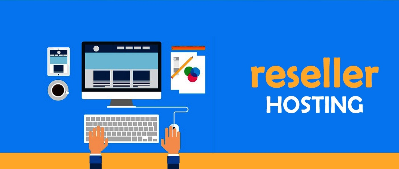 I will provide LiteSpeed based SSD reseller hosting