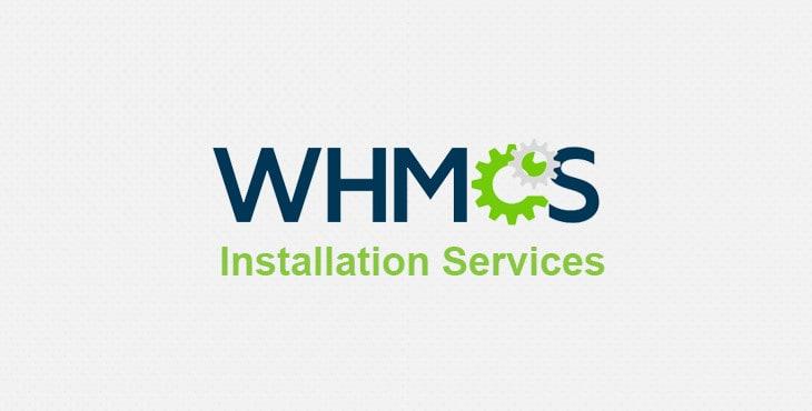 I will do WHMCS installation & proper configuration