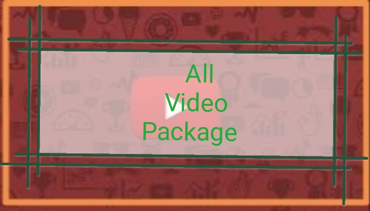 HQ Video promotion manually with Genuine service