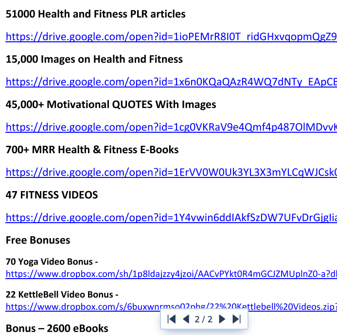 51000 health fitness ,weight loss, diet, beauty plr articles with bonus | INSTANT DOWNLOAD