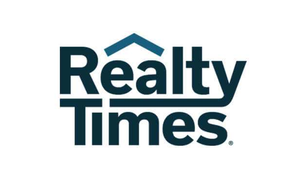 publish guest post on realtytimes. com real estate or home improvement
