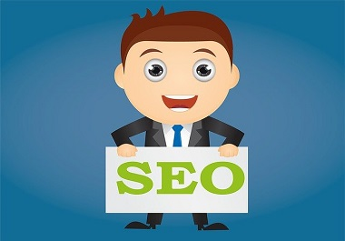 300+ All In One Manual SEO Exclusive Package High Quality Backlinks To Skyrocket Your Website