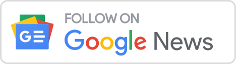 Do guest post my Google news approvad website