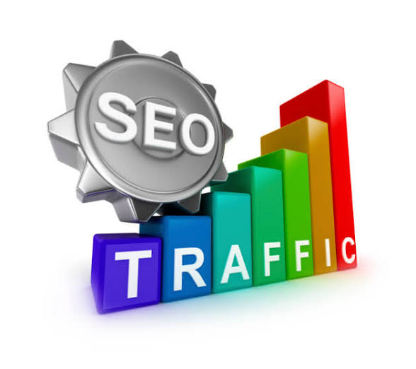 I will blast 1000 traffic to your website in 24hours