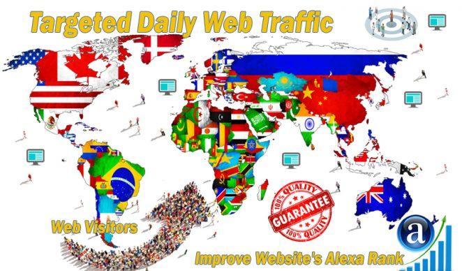 1 month 25000 visitors,  analytics adsense safe