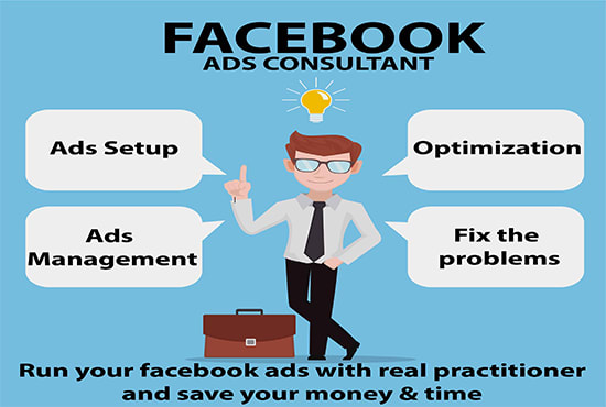 Increase Your Products or Services Selling Using My Profitable Digital Marketing Strategy Plan