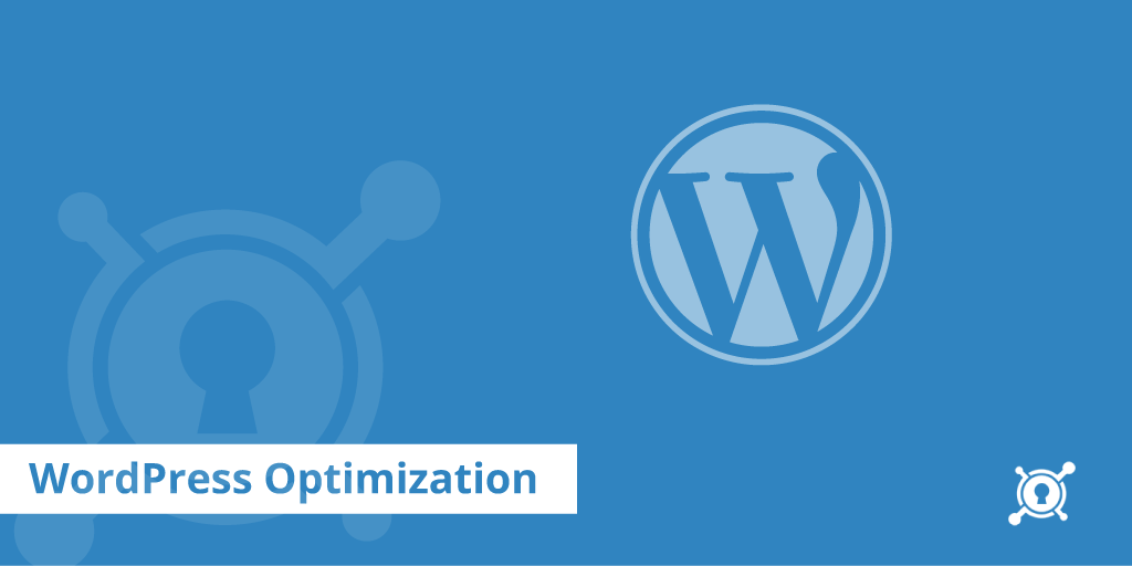 Optimize Your WordPress Speed For SEO 2019-20