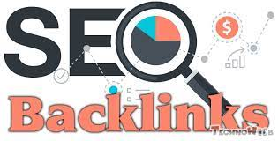 Give You DA80+ PR9 100 High Authority profile backlinks