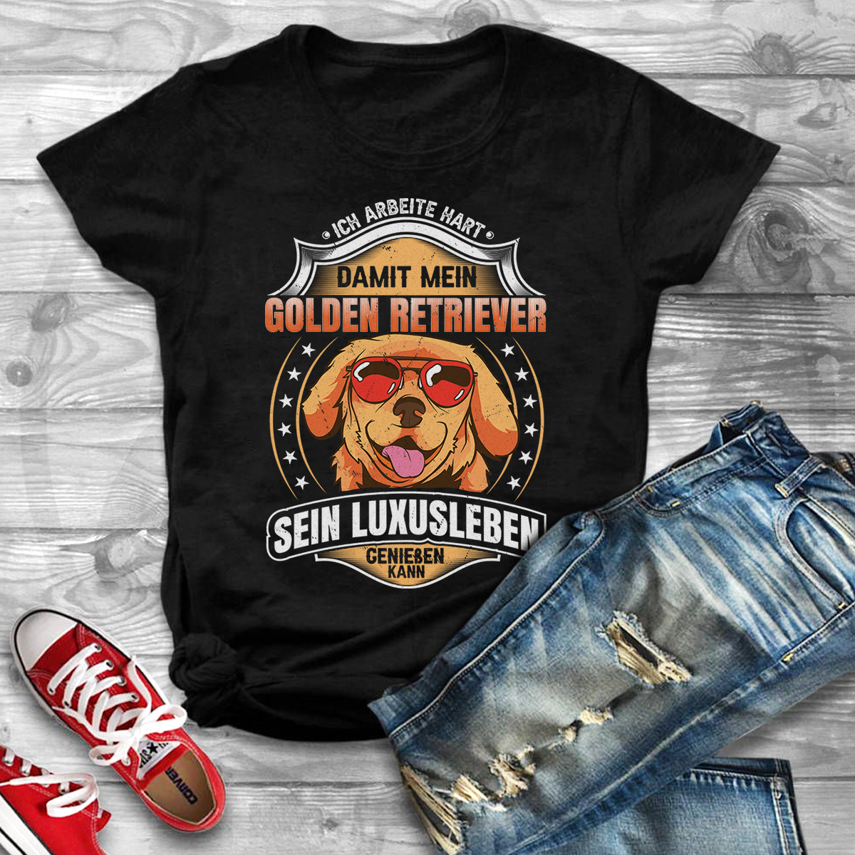 Buy 2 get 1 free Unique Amazing T-shirt Design with in 24hrs with Unlimited Revision
