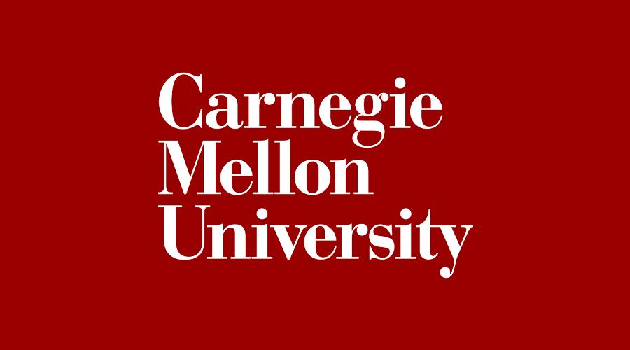 Guest post on Carnegie Mellon University Cmu. edu DA92