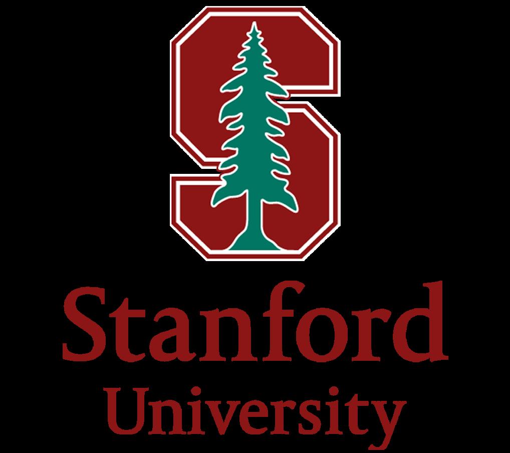 Guest Post On Stanford University Stanford. edu DA 93
