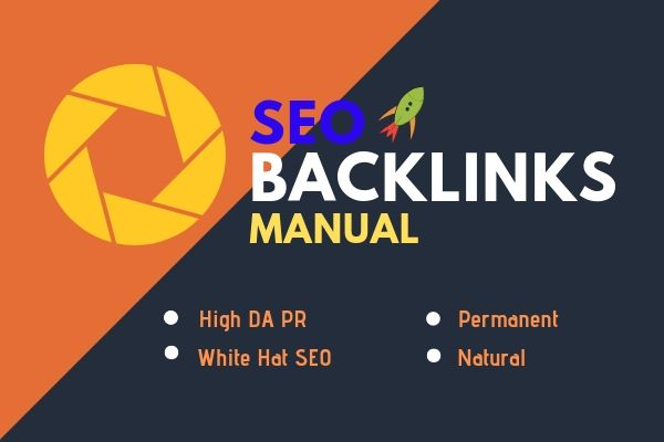 [Exclusive SEO Pack] 15 High Authority Backlinks To Boost Google Ranking