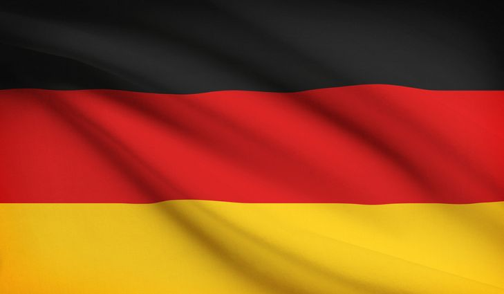 publish german guest post on german da 70 plus blog